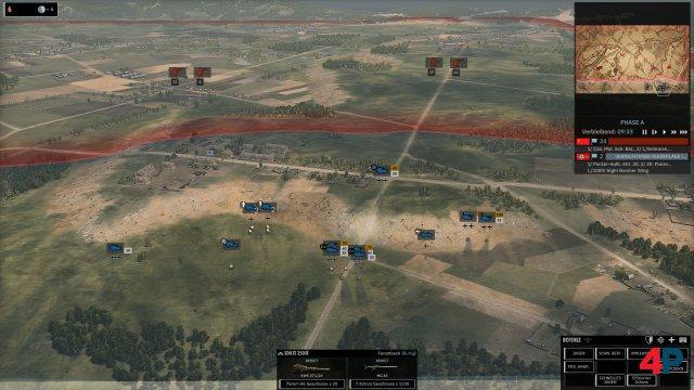 Screenshot - Steel Division 2 (PC) 92592052