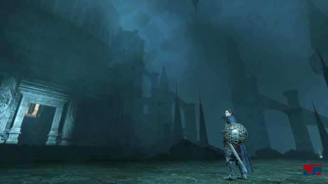 Screenshot - Dragon's Dogma Online (PC) 92502588