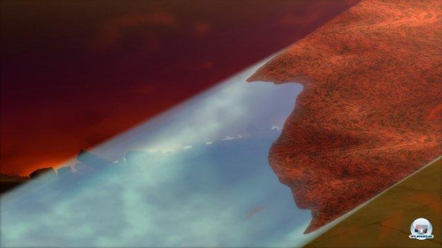 Screenshot - Naruto Shippuden: Ultimate Ninja Storm 3 (360) 92464225