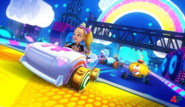 Screenshot - Nickelodeon Kart Racers 2: Grand Prix (PS4) 92617971