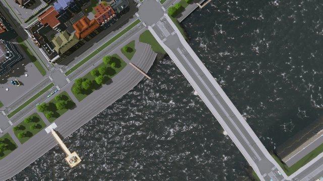 Screenshot - Cities: Skylines (PC, PS4, One) 92642335