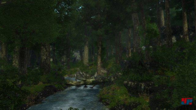 Screenshot - The Elder Scrolls 5: Skyrim (PC) 92529195