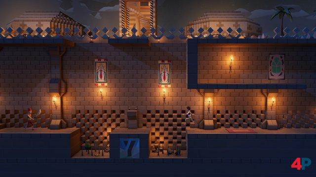 Screenshot - Ylands (PC) 92602298