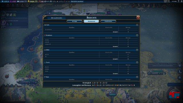 Screenshot - Civilization 6 (PC) 92535543