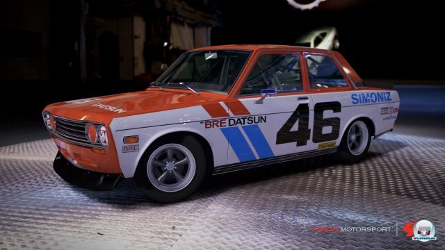 Screenshot - Forza Motorsport 4 (360) 2274757