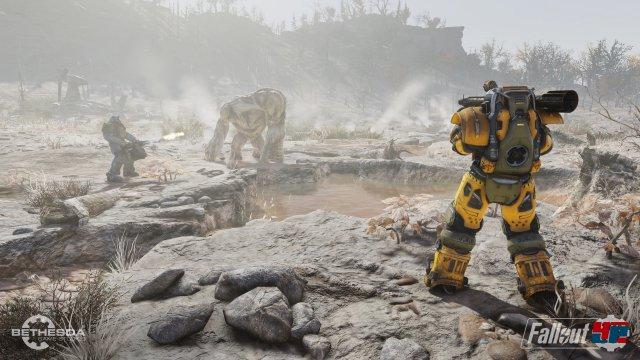 Screenshot - Fallout 76 (PC) 92576079
