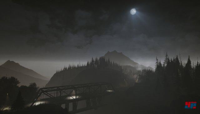 Screenshot - Husk (PC)