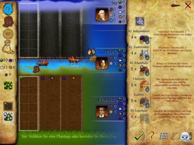 Screenshot - Puerto Rico (iPad) 2262107