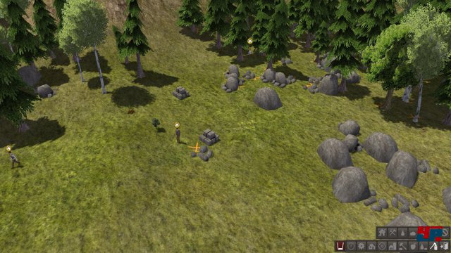 Screenshot - Banished (PC) 92477757