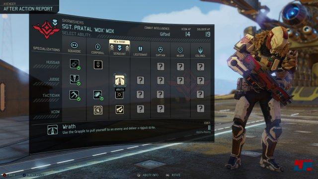 Screenshot - XCOM 2: War of the Chosen (PC) 92553758