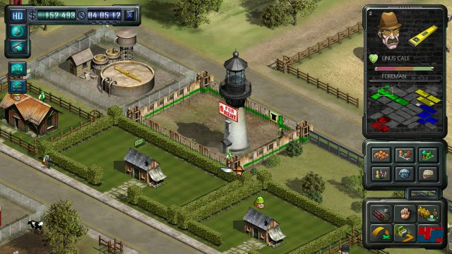 Screenshot - Constructor HD (PC) 92542897