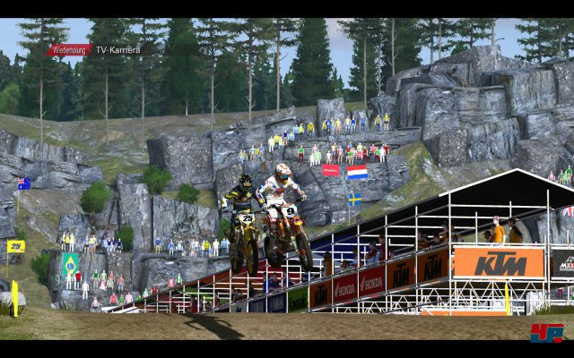 Screenshot - MXGP - The Official Motocross Videogame (360) 92479722