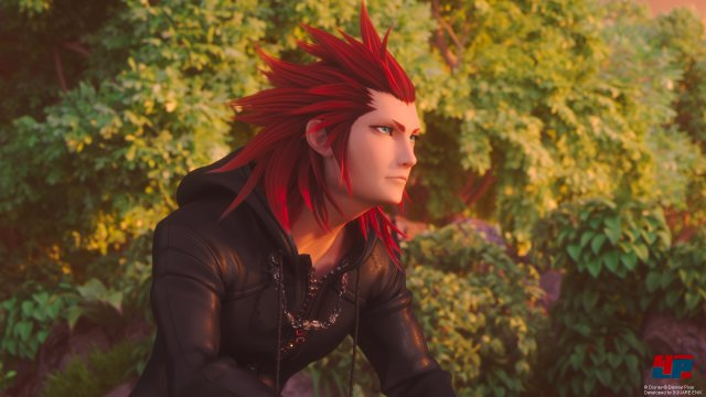 Screenshot - Kingdom Hearts 3 (PS4) 92567732