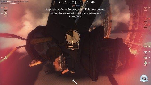 Screenshot - Guns of Icarus Online (PC) 92419012
