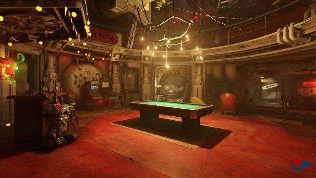 Screenshot - Wolfenstein 2: The New Colossus (Switch) 92568627