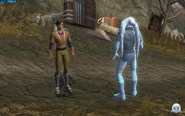 Screenshot - Star Wars: The Old Republic (PC) 2302157