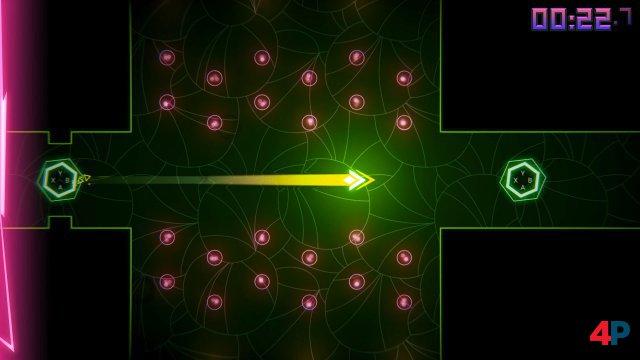 Screenshot - Time Rift: Escape from Speedjail (PC) 92609900