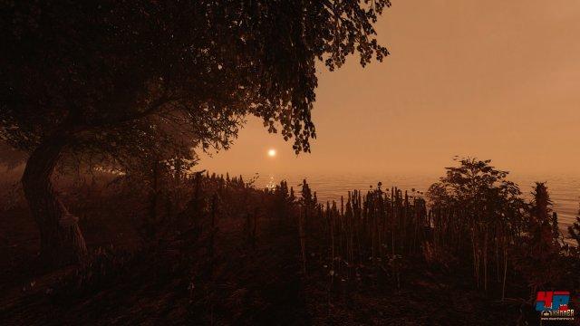 Screenshot - Steam Hammer (PC)