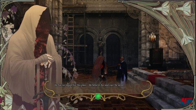 Screenshot - Abyss Odyssey (360) 92486993