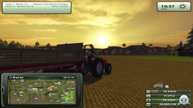 Screenshot - Landwirtschafts-Simulator 2013 (PC) 92416117