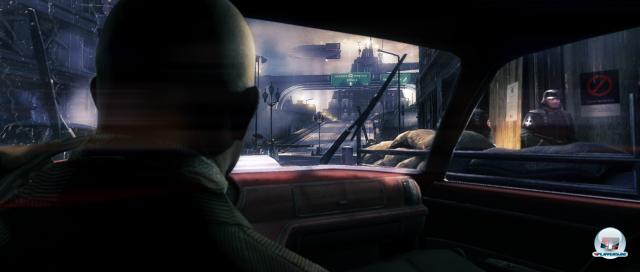 Screenshot - Wolfenstein: The New Order (360) 92460663