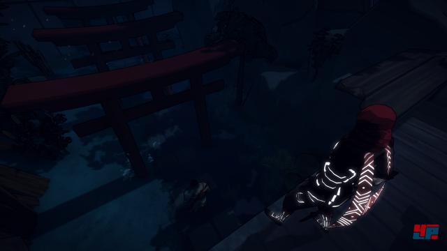 Screenshot - Twin Souls: Path of Shadows (PC) 92485088