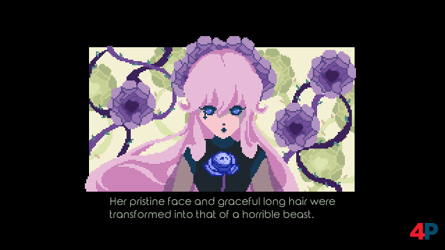 Screenshot - Virgo vs The Zodiac (PC) 92602965