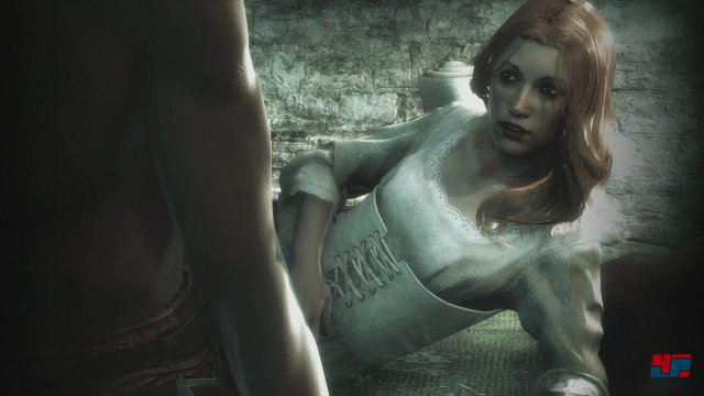 Screenshot - Assassin's Creed 4: Black Flag (XboxOne) 92472792