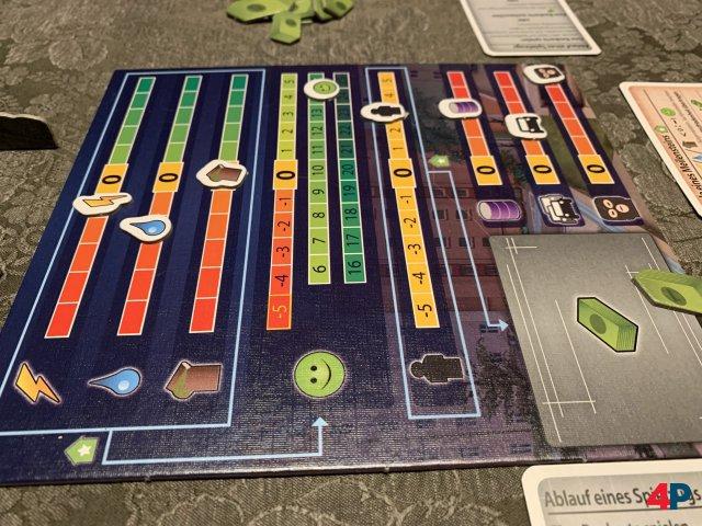 Screenshot - Cities Skylines - Das Brettspiel (Spielkultur) 92601349