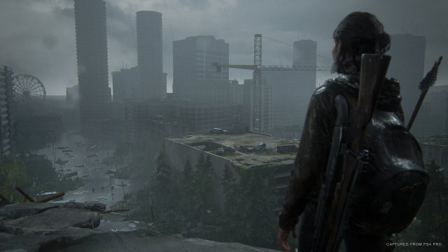 Screenshot - The Last Of Us Part 2 (PS4) 92615571