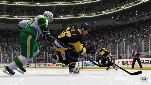 Screenshot - NHL 13 (360) 2396832