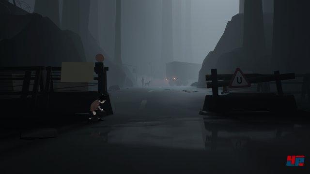 Screenshot - Inside (PC) 92528929