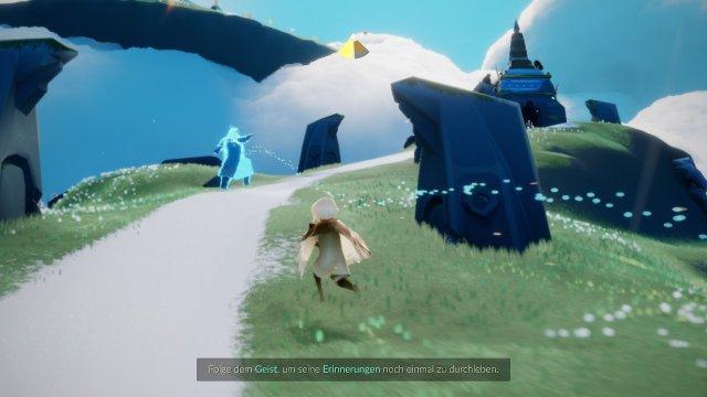 Screenshot - Sky: Kinder des Lichts (Switch) 92646165