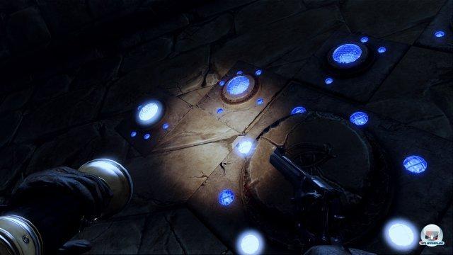 Screenshot - Deadfall Adventures (360) 92472468