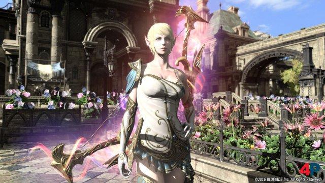 Screenshot - Kingdom Under Fire 2 (PC) 92594611