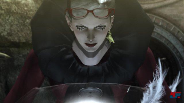 Screenshot - Bayonetta (PC) 92543930