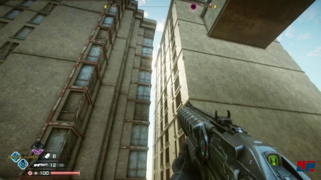 Screenshot - Rage 2 (PC) 92587844