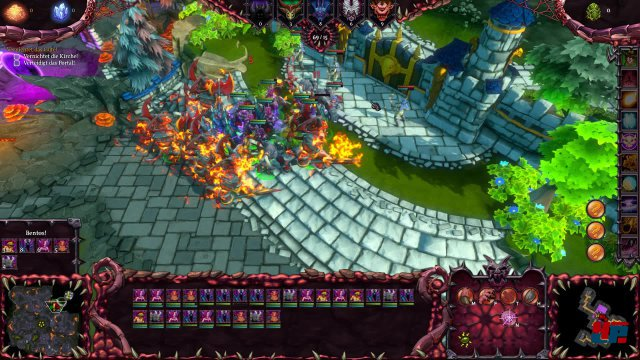 Screenshot - Dungeons 2 (PC) 92503971
