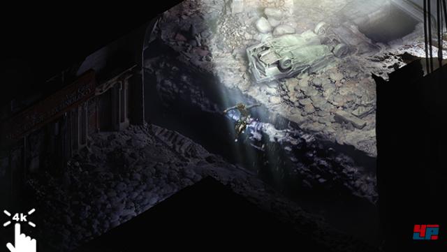 Screenshot - Beautiful Desolation (PC) 92539745