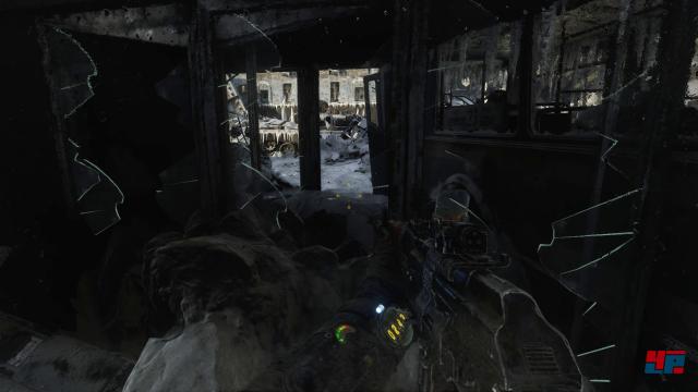 Screenshot - Metro Exodus (PC) 92582298