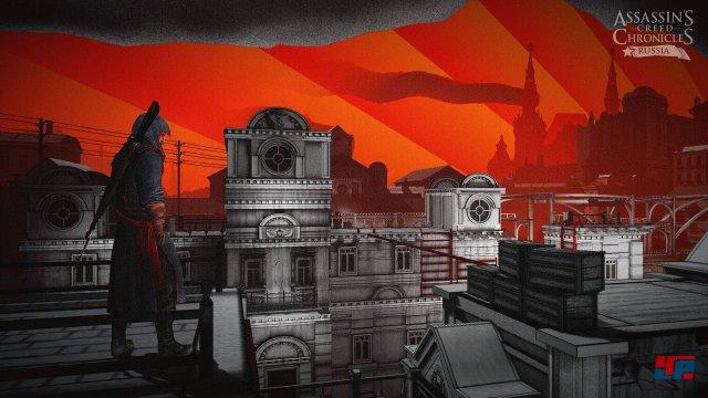 Ein Held inmitten der Revolution: Nikolai Orelov.