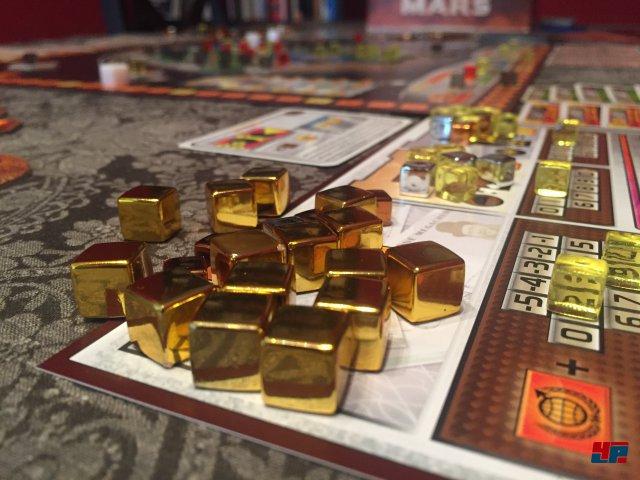 Screenshot - Terraforming Mars (Spielkultur) 92535449