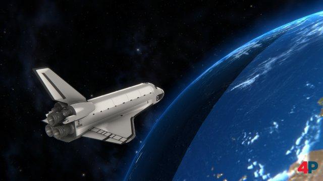 Screenshot - Mars Horizon (PC) 92611473