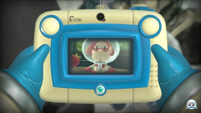 Screenshot - Pikmin 3 (Wii_U) 92456982