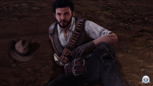 Screenshot - Deadfall Adventures (360) 92467992