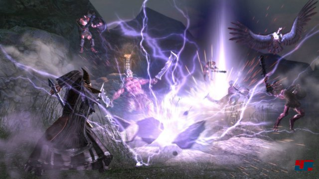 Screenshot - Dragon's Dogma Online (PC) 92502576