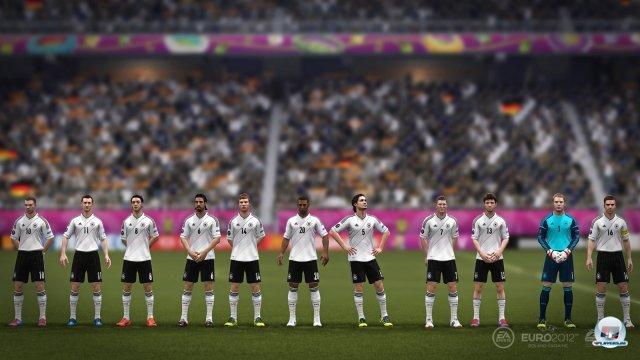 Screenshot - FIFA 12 (PlayStation3) 2343392