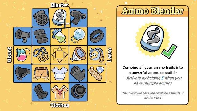 Screenshot - Patch Quest (PC) 92641609