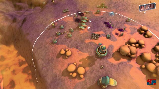 Screenshot - Win That War! (PC) 92546111
