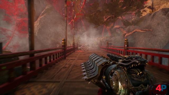Screenshot - Shadow Warrior 3 (PC) 92620030